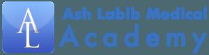 Facial Aesthetics Training Logo