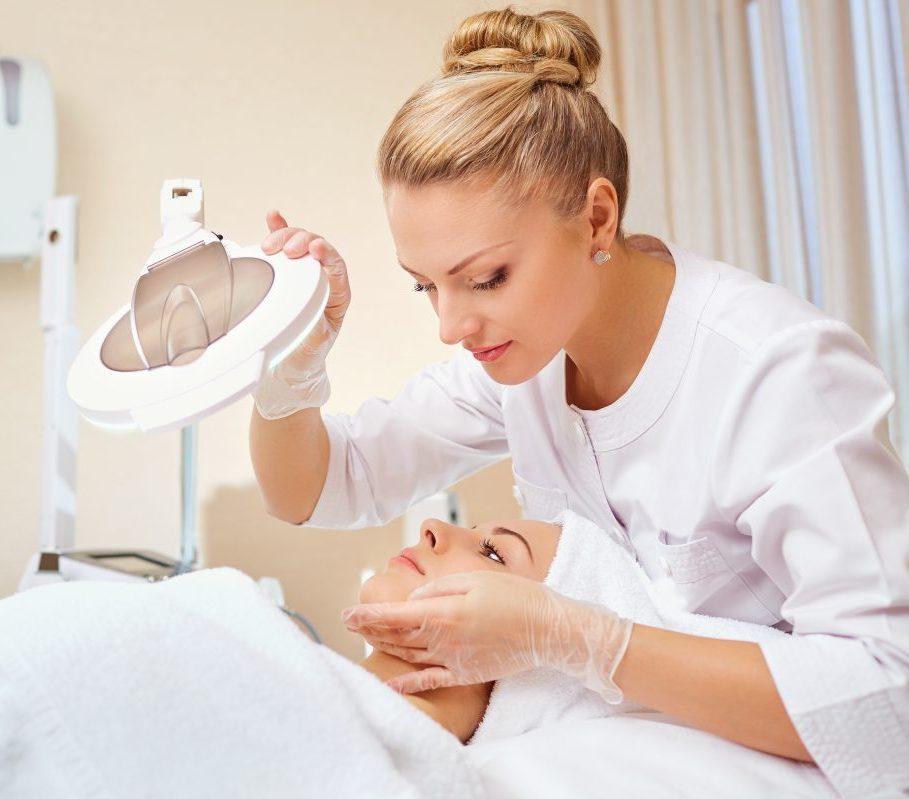 Botox Training Dermatologist | Cosmetic Dermatology Courses UK