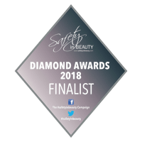 diamond-finalist
