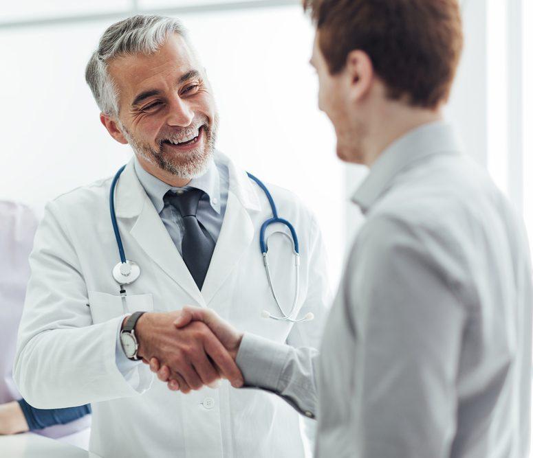Botox Courses for Doctors by Dr Ash Labib | Dermal filler courses